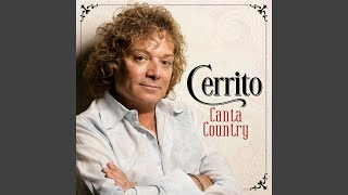 Cerrito - I'll Hold You In My Heart