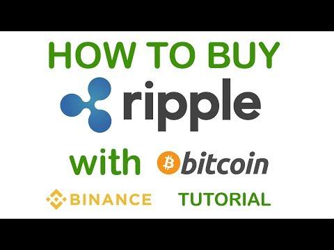 Bitcoin bot prekybos strategijos