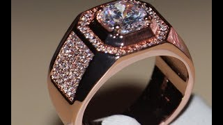 Mens Wedding Rings Beautiful Mens Rings Guide To Rings Which Choice