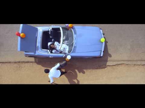 Timi Dakolo - Iyawo Mi [Official Video]