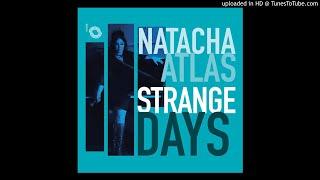 Natacha Atlas - Inherent Rhythm تحميل MP3