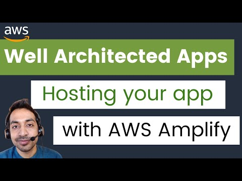 Angular 6 authentication with Cognito Hosted UI | AWS