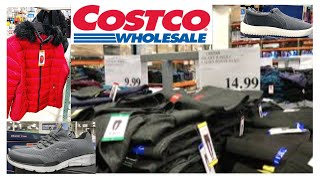 COSTCO CLOTHING for WOMEN'S & MEN'S   Sweaters & Cardigans SKECHERS SHOES $23.99 SHOP WITH ME
