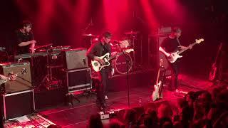 Sam Fender   Play God   Live At The Melkweg