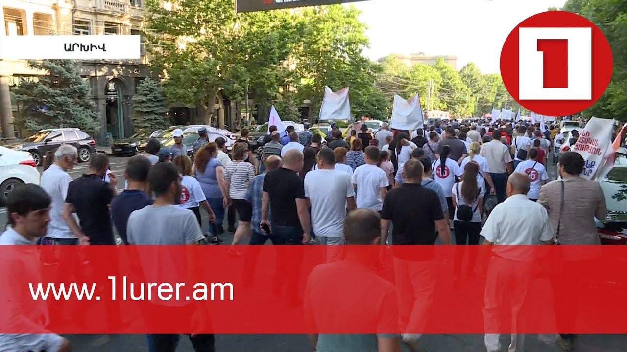 Հետընտրական Հայաստանում ատելության խոսքը, կեղծ լուրերը պակասել են. ԽԱՊԿ նախագահ