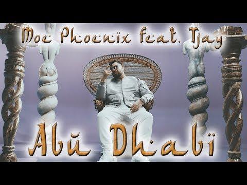 AICHA DABABI MP3 TÉLÉCHARGER