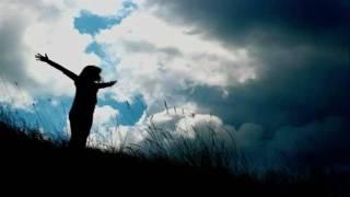 MT. EDEN   When Will The Storm Begin
