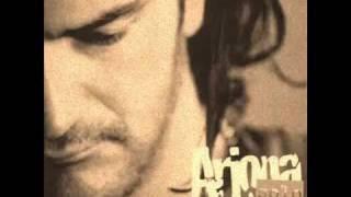 El Problema - Ricardo Arjona