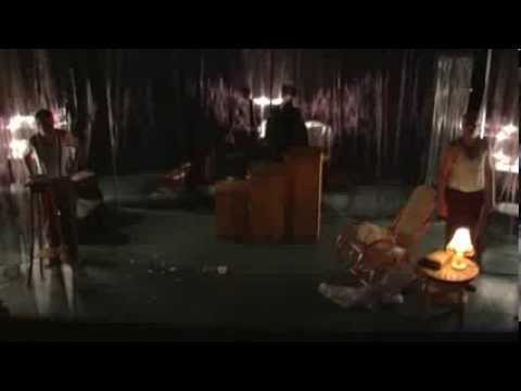 Vidéo de Eduardo De Filippo