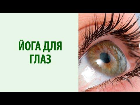 Тренажёры для восстановления зрения