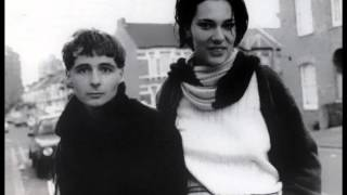 STEREOLAB Super Falling Star Moog Version