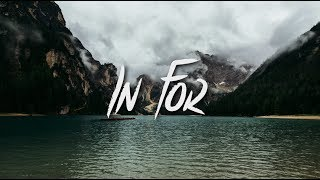 Thoreau - In For