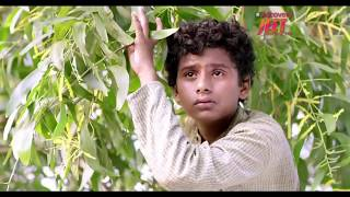 Swami Ramdev   Ek Sangharsh   Discovery JEET   Official Trailer