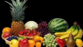 Правда о питании Прана