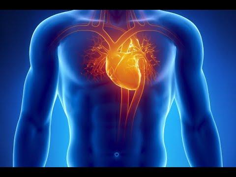 Kako liječiti simptome hipertenzije