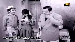 مازيكا غوار بده يقنع حسني يروحوا عالمكسيك | اول ظهور لـ سلمى المصري | دريد لحام و نهاد قلعي تحميل MP3