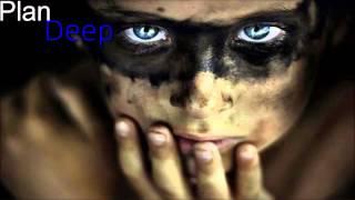 Enigma - Sadeness (Dj Nik Remix)
