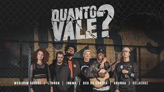 PATRICINHA DE AZUIS MUSICA BAIXAR OLHOS