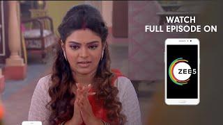 bakul katha 27 january 2018 full episode - मुफ्त