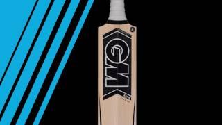 Gunn & Moore L-Sweet Cricket Bat Range Explanation - Cricket-Hockey.com