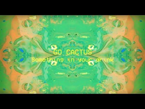 Go Cactus