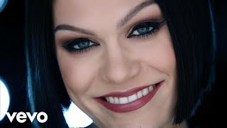 Flashlight - Jessie J  (Video)