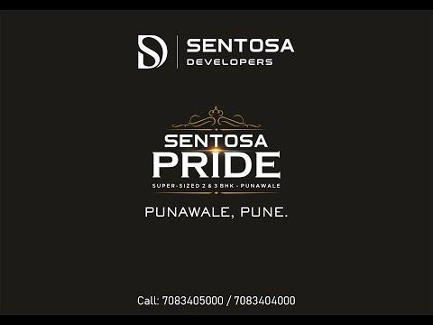 3D Tour of Sentosa Pride