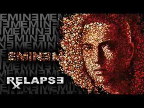 "Eminem ""Alchemist Freestyle"" (HOT new music song 2009) + Download"