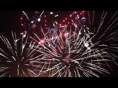 ікваПрокат – організація масових заходів, відео 5