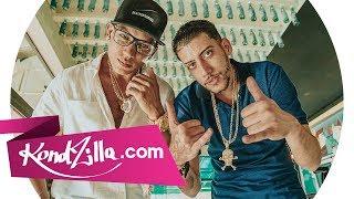 Vídeoclipe - Itamar MC e MC Menor da VG - Chapou O Coco (kondzilla.com)