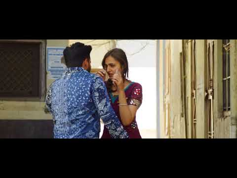 Wadhe Ghate - Official Music Video | B Star'S | Latest Punjabi Songs 2018 | VS Records