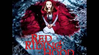 Fever Ray - Keep the streets empty for me (Red Riding Hood)