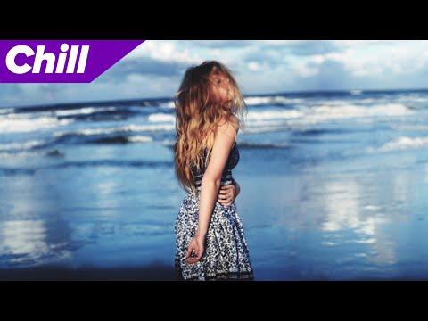 Glimpse – Epiphamy (ft. Laura Brehm)