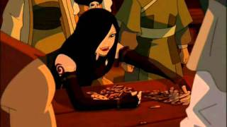 One Day More [Avatar - Ensemble]