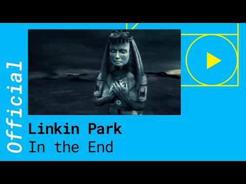 Maroon 5 - Linkin Park — In The End