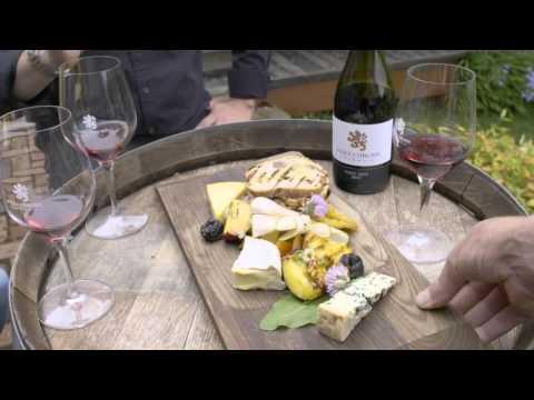 Josef Chromy Wines   Discover Tasmania