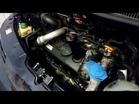 Der Toyota karina je das Benzin