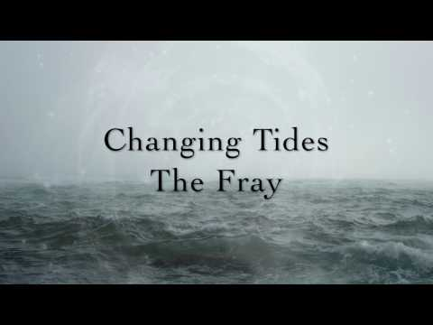 Música Changing Tides