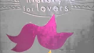 Dobby Dobson - Medley