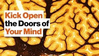 Brain Bias: Why You Shouldn
