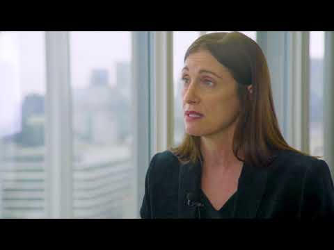 Interview with Cindy Rose, CEO, Microsoft UK