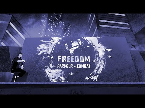 Trailer Nintendo Switch | The Next Level of Freedom de Dying Light