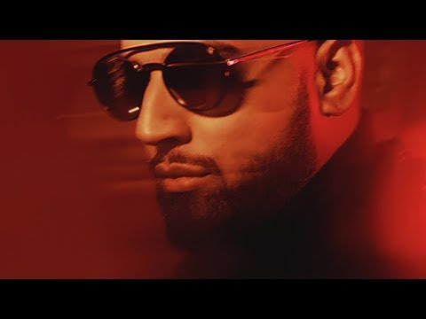 Download Imran Khan - Knightridah (Official Music Video) HD Mp4 3GP Video and MP3