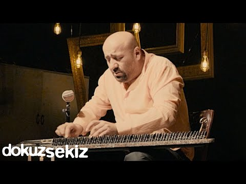 Aytaç Doğan - Vurgun (Live) (Official Video) Sözleri