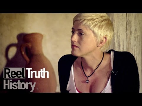 History Cold Case - The Skeletons of Windy Pits   History Documentary   Reel Truth History