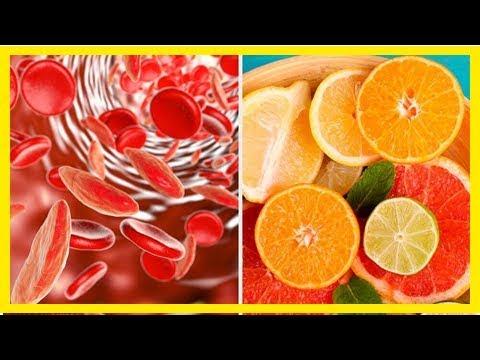 Avoir des effets secondaires sur linsuline