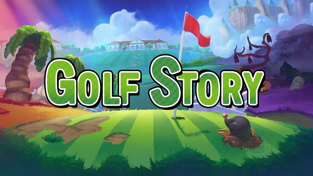 SwitchArcade: 'Golf Story', 'Stardew Valley', 'Fire Emblem