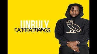 popcaan silence instrumental download mp3 - TH-Clip