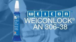 WEICONLOCK®  AN 306 38