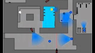 JailBreak - First Gaming Video!